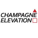 Champagne élévation