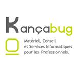 Kançabug