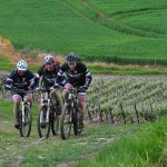 Val d'Or 2014