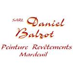 Daniel BALZOT
