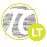 LT Construction