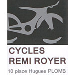 Cycles Remi Royer
