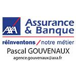 AXA Assurance & Banque