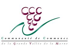 logo CCGVM