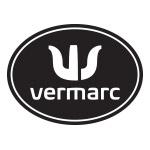 Vermarc
