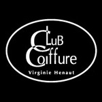 Club Coiffure